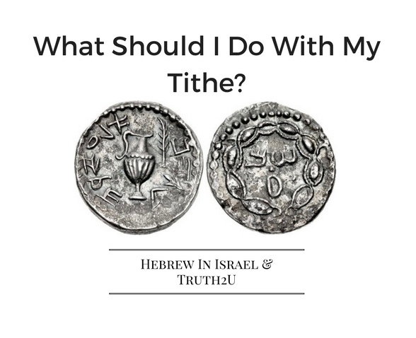 tithes and offerings, tithing in the bible, tithe in bible, tithe definition, what is tithing, what does the bible say about tithing, tithes and offering, tithes definition, what is a tithe,