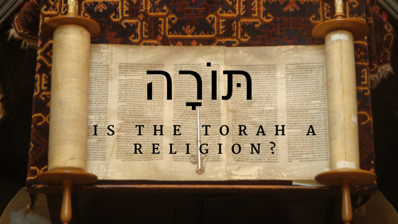 judaism, what is the torah, jewish religion, hebrew religion, torah codes, define torah, judaism religion,
