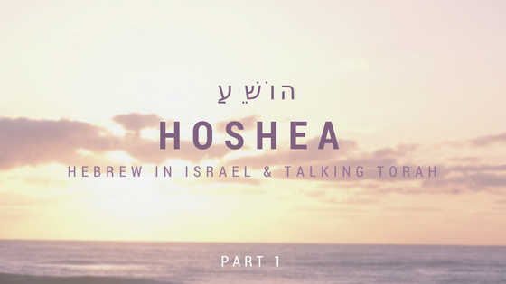 hosea, hosea meaning, book of hosea, prophet hosea, hosea and gomer, hosea 1, hosea bible,