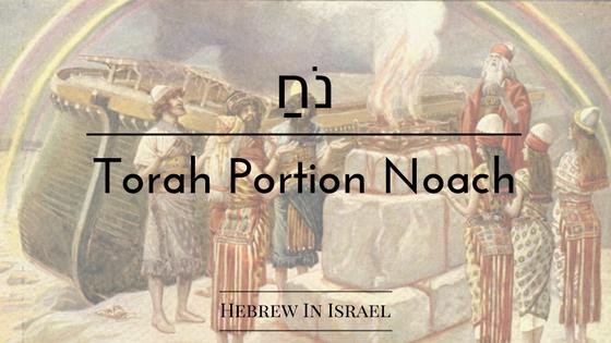 flood myths, noach, noah and the ark, noah's ark, story of noah,