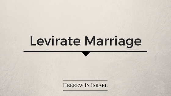 levirate marriage, levirate, brothers wife, ruth and boaz, what is levirate marriage, widow marrying her brother in law, judah and tamar, tamar, genesis 38 8, genesis 38, genesis 38 verse 8,
