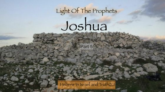 book of joshua, hazor, joshua, Joshua 20, joshua 21, Levitical Cities, city of refuge,